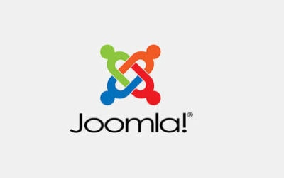 Using the PHP Form Builder Class (PFBC) within your own Joomla Component.