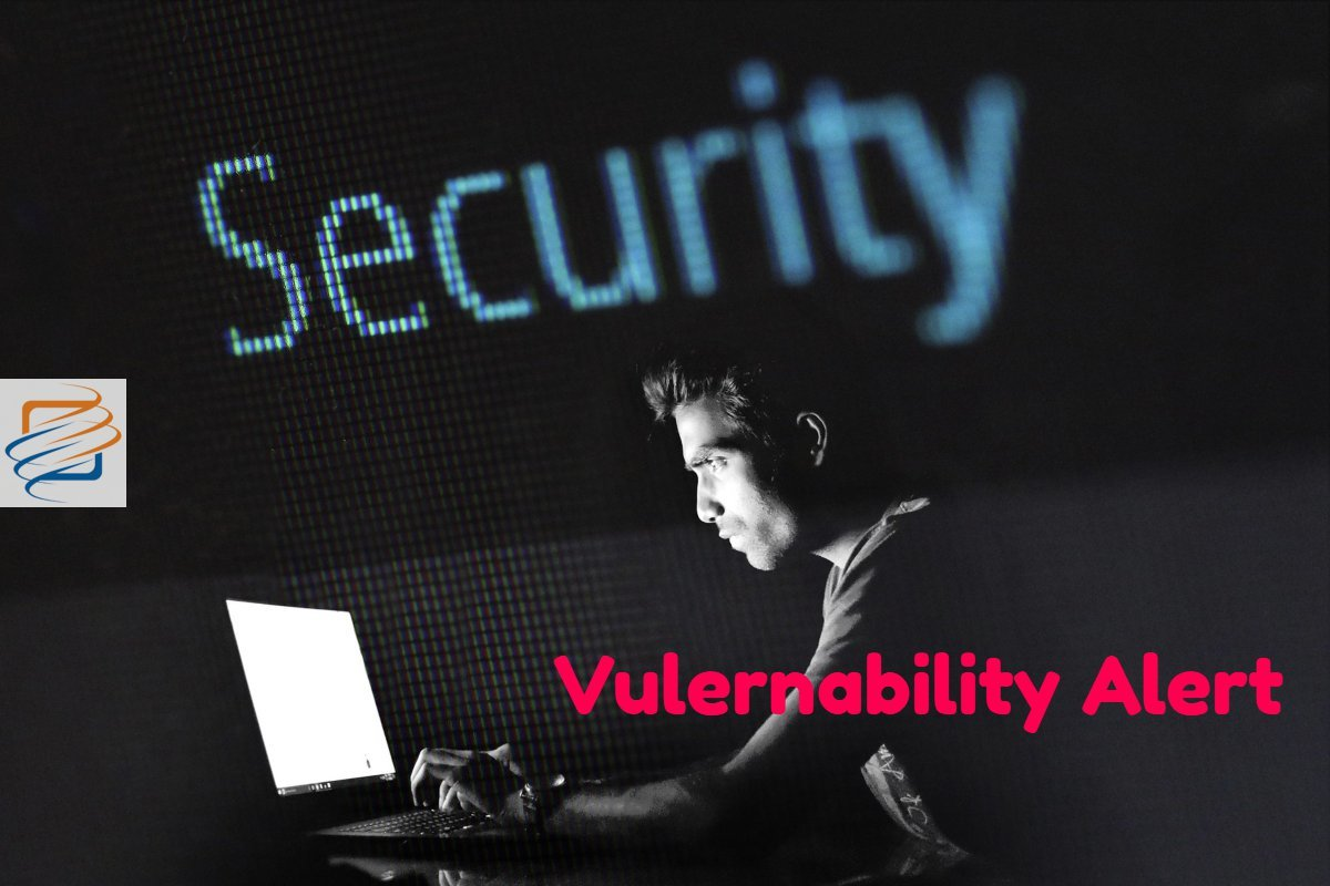 WordPress Plugin - Yuzo Related Posts - is vulnerable to malware.