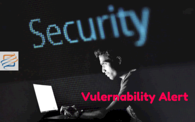 WordPress Plugin vulnerabilities – Rich Reviews and GiveWP.